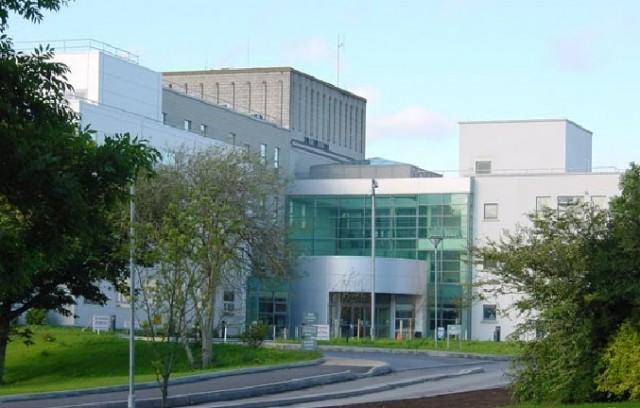 INMO Industrial Action – Mayo University Hospital