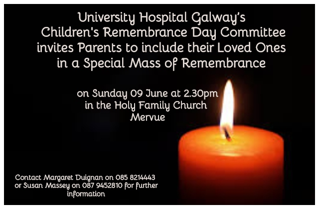 UHG to hold Special Mass of Remembrance