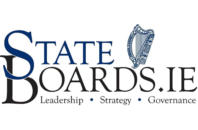 stateboards.ie logo