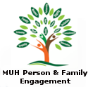 Person and Family Engagement