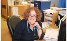 RUH appoints First Acute Medicine Registered Advanced Nurse Practitioner