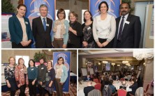 Diabetes Integrated Care Workshop with the National Clinical Programme for Diabetes