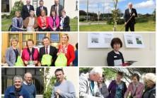 Merlin Campus Environmental Appreciation Day