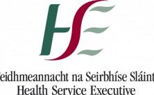 Department of Public Health confirm case of TB