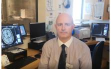 Elective/Non Urgent Radiology services resuming in Mayo University Hospital