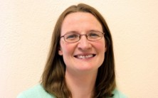 Appointment of new General Manager to Roscommon University Hospital