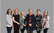 RUH to provide skin cancer advice at the Ploughing Championships