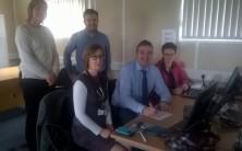 Sligo University Hospital signs up to NCHD E-Rostering