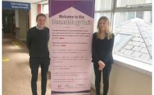 Pilot project using photos to triage skin cancer at Sligo University Hospital