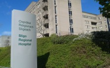 New visiting policy implemented at SUH maternity unit