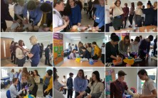 """Transition Year students experience """"A Day in the life of Sligo University Hospital"""""""