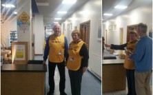 Sligo University Hospital looking for volunteers to lead the way