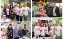Sligo University Hospital marks World Sepsis Day