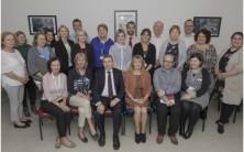 Mayo University Hospital hosts fourth Quality and Patient Safety Symposium