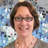 Anne Cosgrove's picture